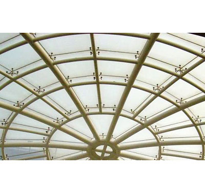 钢结构支撑玻璃采光顶.jpg
